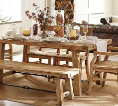 Dining Table Centerpiece Ideas For Everyday by Affordable Cheap Table Decoration Ideas Models Best