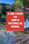 imagem de Santo Antônio do Pinhal São Paulo n-16