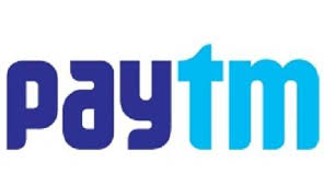 paytm new user offer