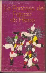 Diogenes Lampara Hombre Honrado by Barboteca Barbas Poéticas
