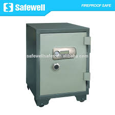 Fire Safe File Cabinet by Fireproof Safe Fireproof Safe Suppliers And Manufacturers At