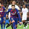 Dónde ver en directo el Sevilla vs. Barcelona de LaLiga: TV, canal y ...