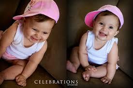 اجمل الاطفال التوام ** images?q=tbn:ANd9GcS