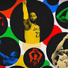 Everything You Need to Know About the 2021 NBA All-Star Weekend