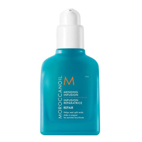 Moroccanoil Mending Infusion Repair - 2.5oz