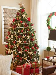 Driftwood Christmas Trees For Sale by Christmas Tree Themes Hgtv