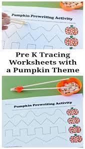 Steps To Carve A Pumpkin Worksheet by Pumpkins Archives Jdaniel4s Mom