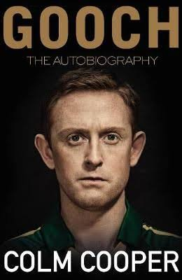 Gooch - The Autobiography [Book]