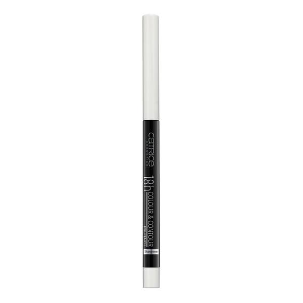 Catrice 18h Colour and Contour Eye Pencil - 040 The Sky Is The Limit, 0.3g