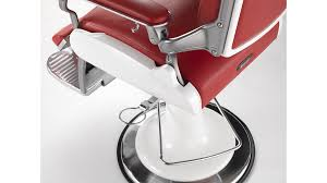 Belmont Barber Chairs Uk by Takara Belmont Traditional Collection