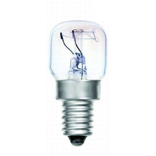 Bell Lighting Oven Light Bulb