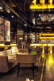 The Breslin Bar And Dining Room Ny by 117 Best Hotel Bars Images On Pinterest Restaurant Bar