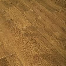 Engineered Floor Joists Uk by 18mm Engineered Wood Flooring Ambience Hardwood Flooring