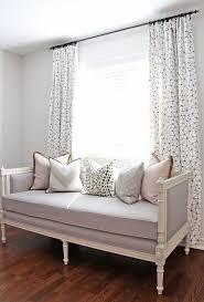 Living Room Ideas Ikea 2015 by Top 25 Best Ikea Bed Settee Ideas On Pinterest Ikea Tv Table