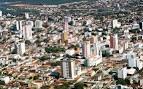 imagem de Montes Claros Minas Gerais n-16