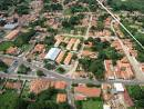 imagem de União Piauí n-8