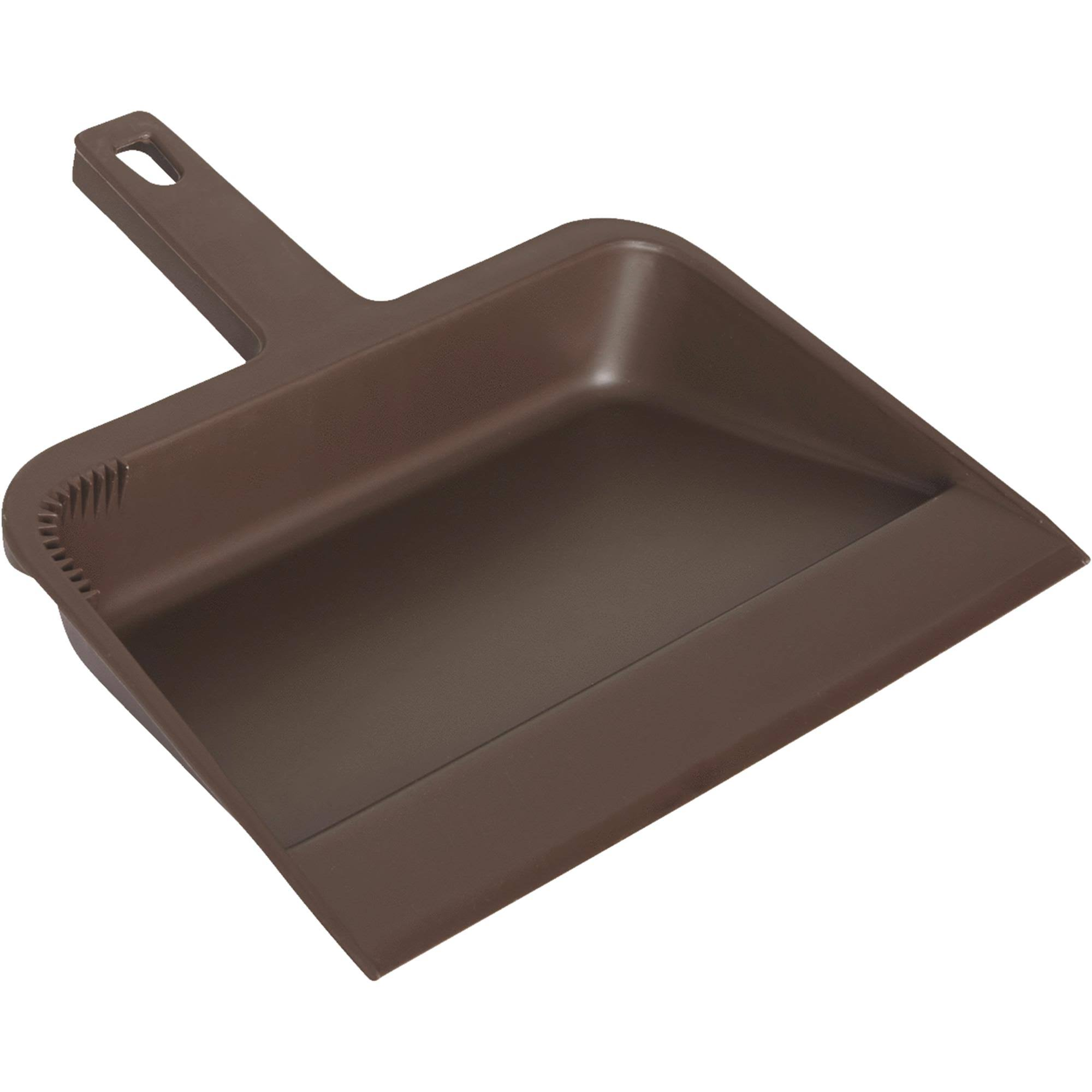 Impact Products Dust Pan