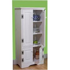 Tall Narrow Linen Cabinet With Doors by Tall Skinny Cabinet With Doors Best Home Furniture Decoration