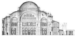 Haigia Sophia