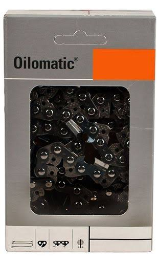 Stihl Oilomatic 33 RS3 84 Chainsaw Chain - 1 Pack + Free Shipping!
