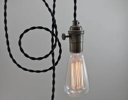 Sloped Ceiling Adapter Pendant Light by Luxury Exposed Bulb Pendant Track Lighting 11 About Remodel