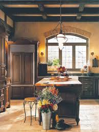 Kitchen Track Lighting Ideas by Rustic Track Lighting Elegan Rustic Track Lighting Track