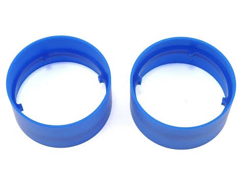 SSD RC 2.2 Wide Pro Line Tire Compatibility Rings (2) 00195
