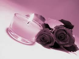 السعادة الزوجية images?q=tbn:ANd9GcS