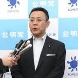 2017年東京都議会議員選挙, 東京都, 自由民主党, 都民ファーストの会, 公明党, 東京都議会
