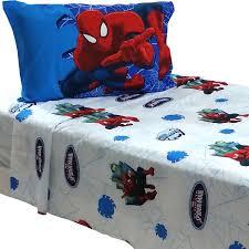 Superhero Bedroom Decor Nz by Batman Bedding Twin Spiderman Decorations For Bedroom Rooms To Go