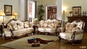 Country French Living Rooms Houzz by 100 Formal Living Room Ideas Modern My Eclectic Vintage