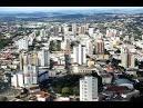 imagem de Apucarana Paraná n-4