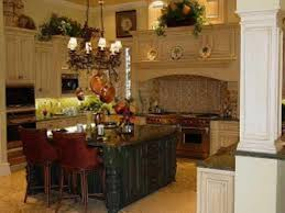 Above Kitchen Cabinet Decorations Pictures by Decor Kitchen Cabinets Decor Above Kitchen Cabinets Gorgeous Above