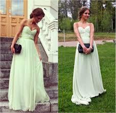 extensive range of glamorous prom dresses luulla