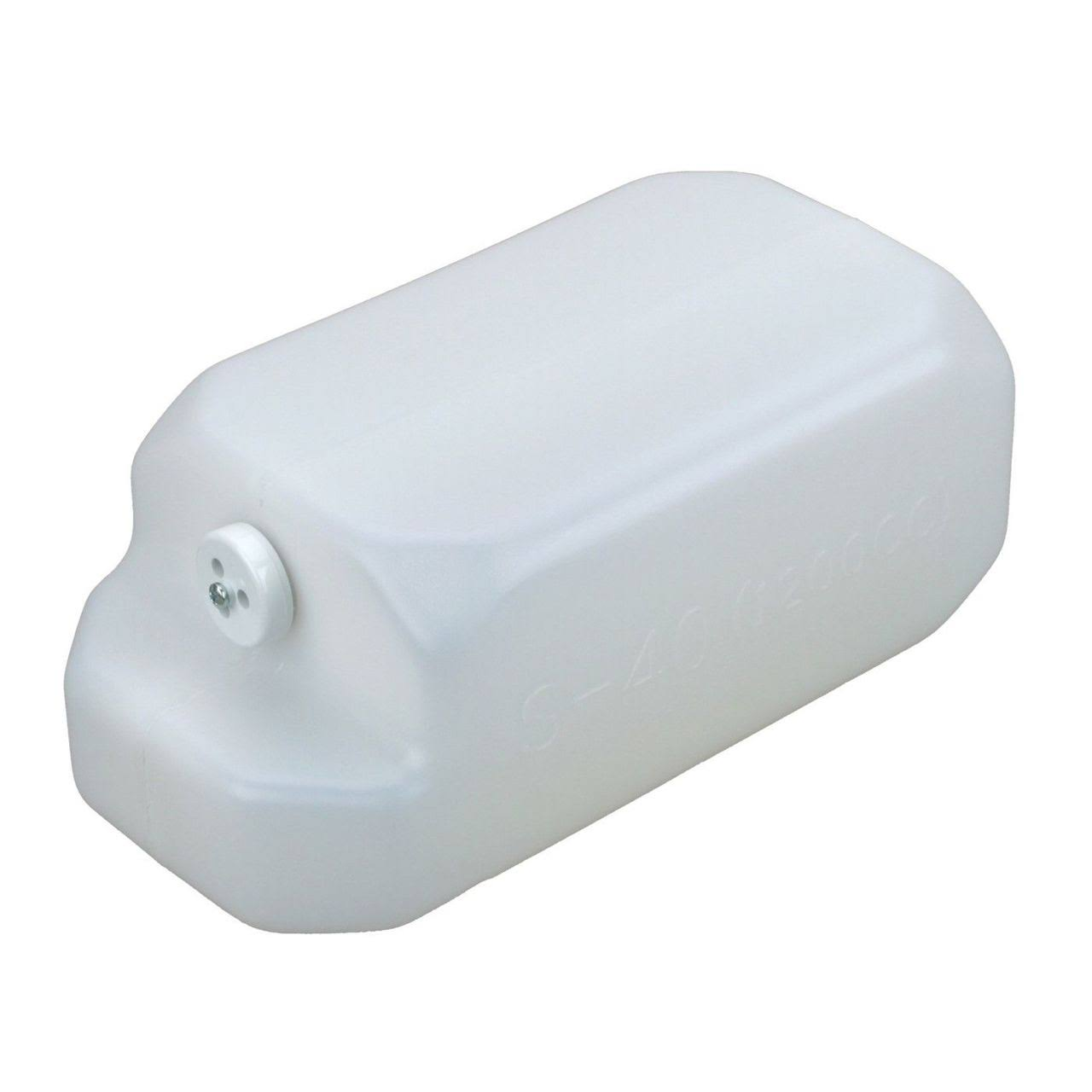 Dubro 797 Fuel Tank 100 oz