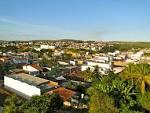 imagem de Jaguaquara Bahia n-12