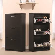 Baxton Shoe Storage Cabinet by Ikea Shoe Storage Cabinet Black Ikea Shoe Storage Cabinet