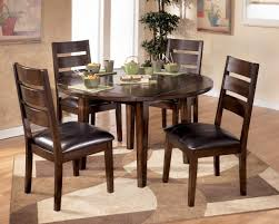 Dining Room Tables Walmart by Dining Room Exellent Cheap Dining Furniture Sets Walmart Dining