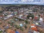imagem de Comodoro Mato Grosso n-8