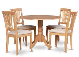 Dining Room Tables Walmart by Touring Alexis Andrau0027s Textural Plantfilled Home Kitchen