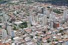 imagem de Presidente Prudente São Paulo n-12
