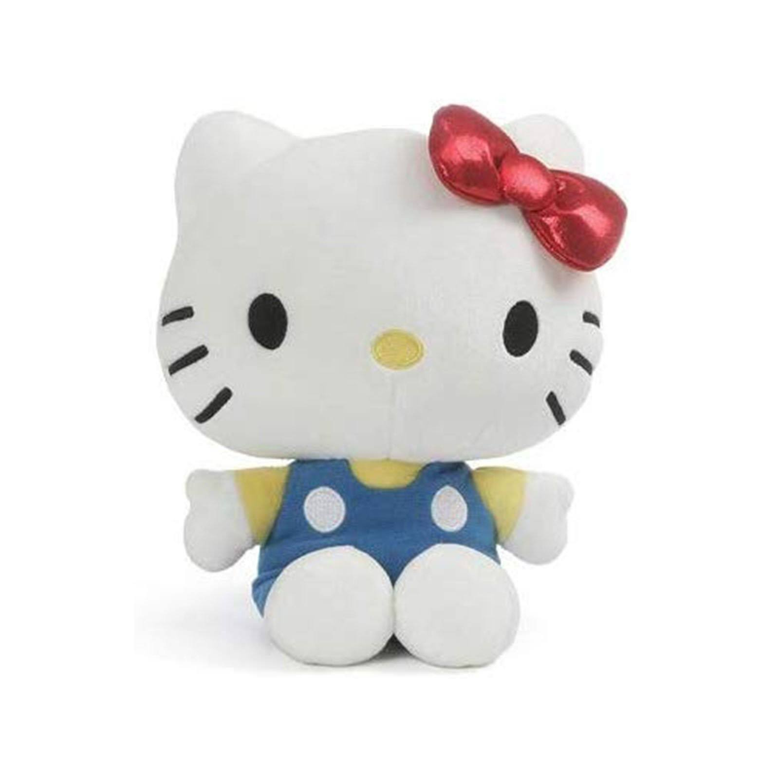 Hello Kitty Classic, 9.5 in