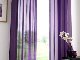 Black Sheer Curtains Walmart by Glorious Ideas Blossom Curtain Drape Engaging Swaggy Blackout