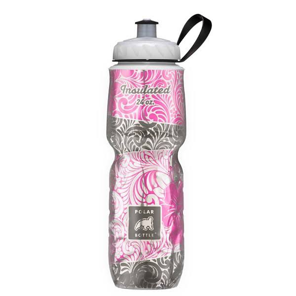 Polar Bottle Sport Insulated Water Bottle