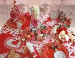 valentine - Valentine's Day Decorating Ideas's day decorations ideas 2014 to decorate bedroom,office ...