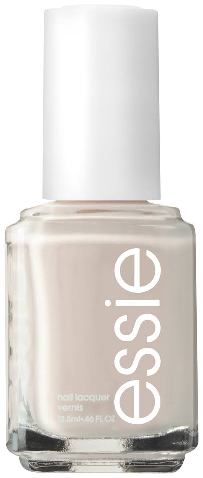 Essie Nail Lacquer - Between the Seats, 0.46oz