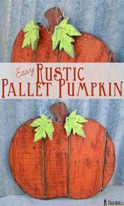 Wolf Pumpkin Stencils Free Printable by Best 25 Pumpkin Templates Free Ideas On Pinterest Pumpkin
