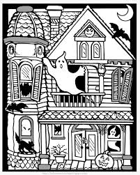 Disney Halloween Coloring Pages by Halloween Printables Free Coloring Pages Coloring Page