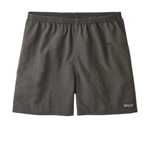 Patagonia Baggies Shorts - 5 in. Men's