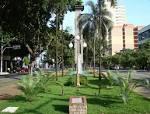 imagem de Goiânia Goiás n-4